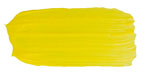 Cadmium Yellow Light (Hue)