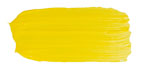 Cadmium Yellow Medium (Hue)